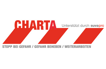 CHARTA_Logo_