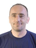Jerzy Kozubek