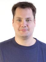 Matthias Jesch